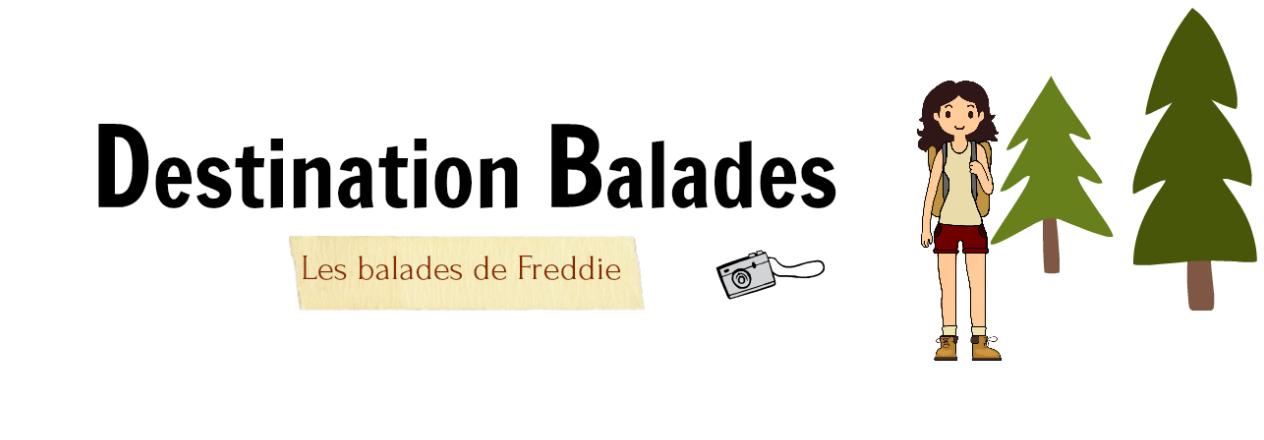 Destination Balades