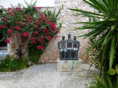 Citadelle de Villefranche sur mer